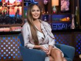 Chrissy Teigen Apparently Feels 'Guilty' About 1 Thing She Did to Her Mom Growing Up