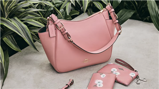 Coach Outlet's Top Deals for Mother's Day — Gifts Up to 70% Off