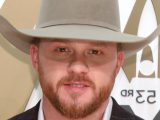 Cody Johnson's Net Worth: How Much Is The Country Superstar Worth?