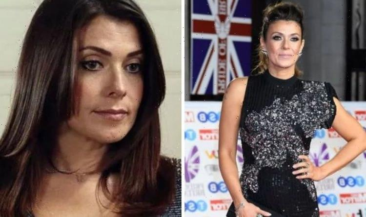 Coronation Street spoilers: Michelle Connor to help Cathy and Steve row in comeback twist?