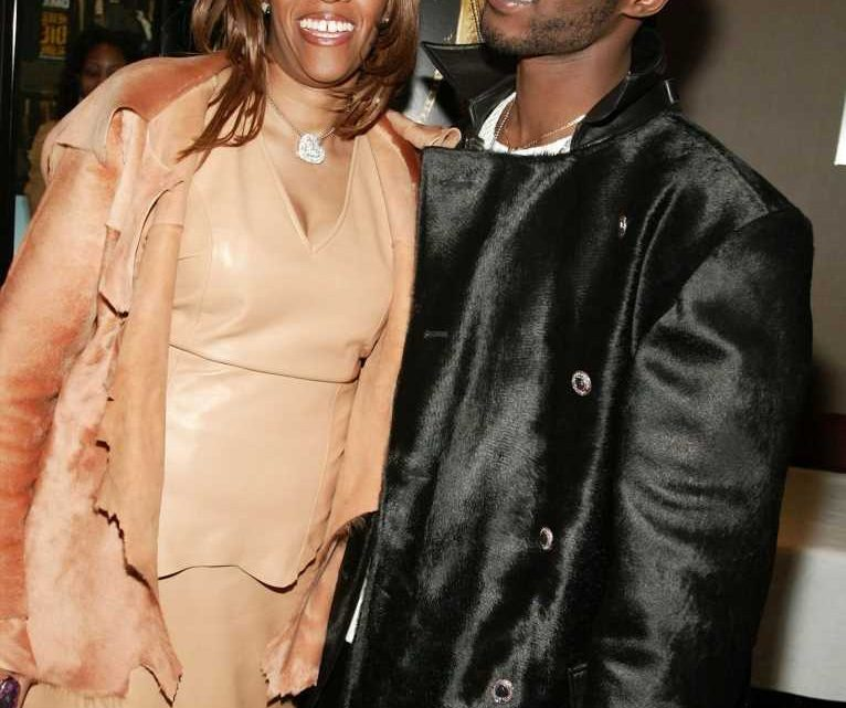 DMX's Ex-Wife Pays Tribute to Late Rapper on Her 50th Birthday: 'Angel of God'
