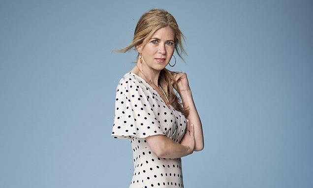 FEMAIL picks out the best polka dots for effortless style this season