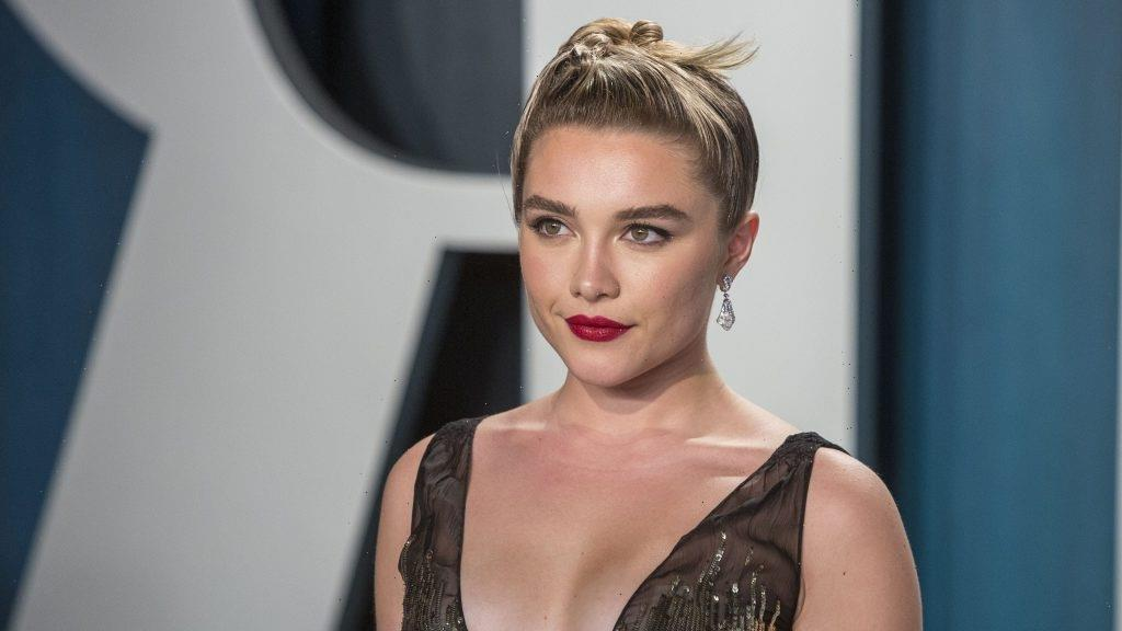Florence Pugh To Star In Sebastián Lelio's Adaptation of 'The Wonder'