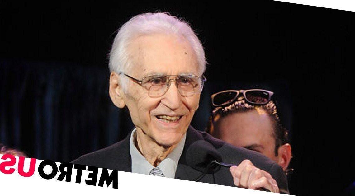 Frankie Valli and the Four Seasons star Joe Long dies aged 79