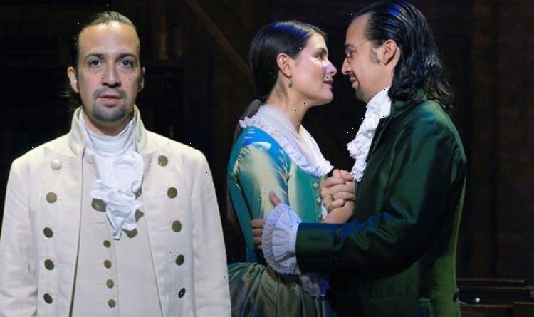 Hamilton West End: When is Hamilton back on stage in the UK? Tickets, dates and more