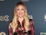 Hilary Duff: Breast-Feeding Struggles Are Giving Me 'Tons of Anxiety'