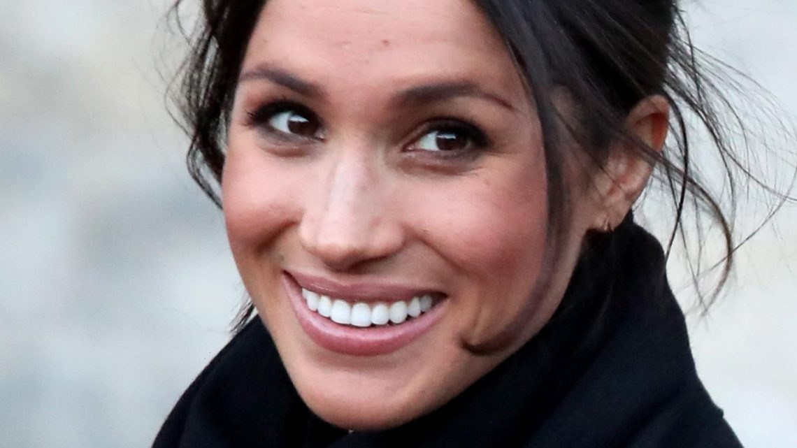 How Meghan Markle Feels Now That Prince Harry Has Returned Home
