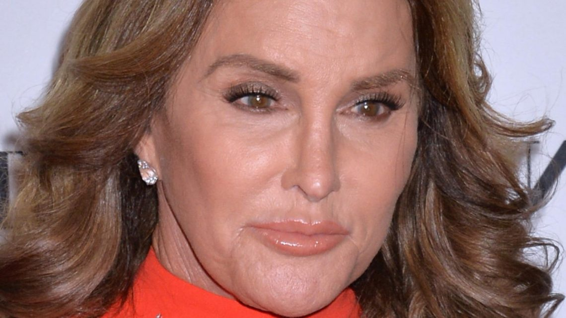 How Much Is Caitlyn Jenner Actually Worth?