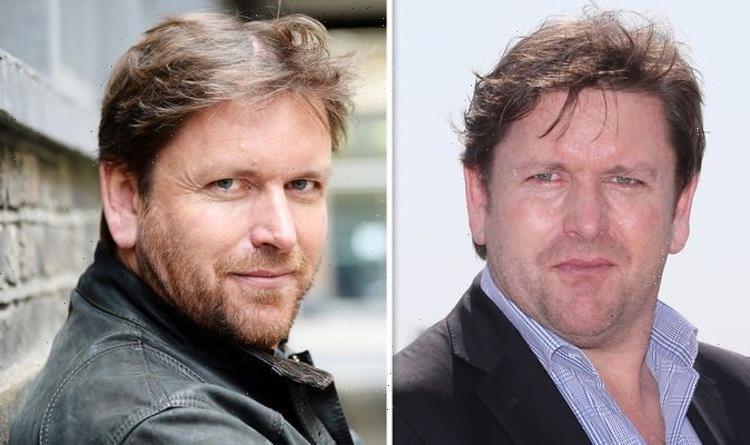 James Martin 'lost four mates to heart attacks and cancer' – prevention tips