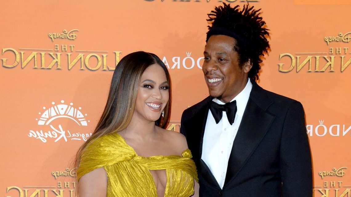 Jay-Z Shares 'Most Important' Part of Parenting His and Beyonce's 3 Kids