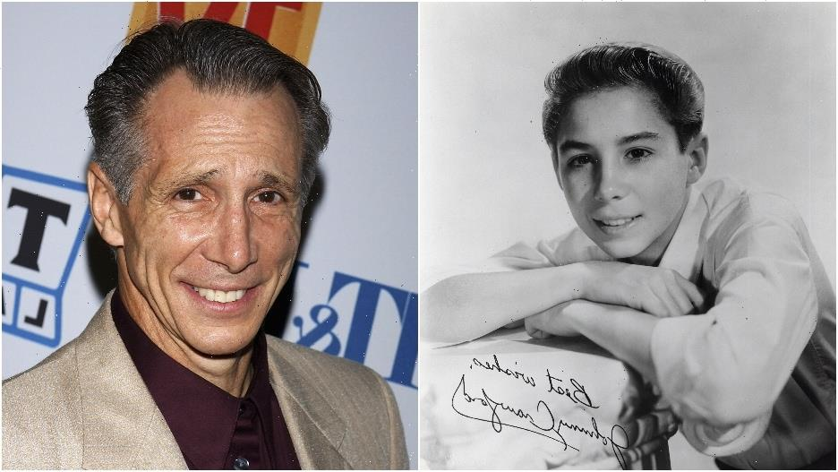 Johnny Crawford, 'The Rifleman' Child Star and Mouseketeer, Dies at 75
