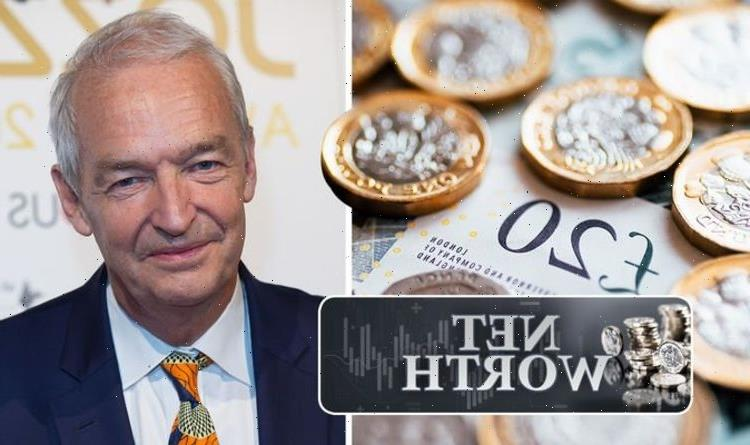 Jon Snow net worth: Channel 4 News presenter leaves after 32 years – how much is he worth?