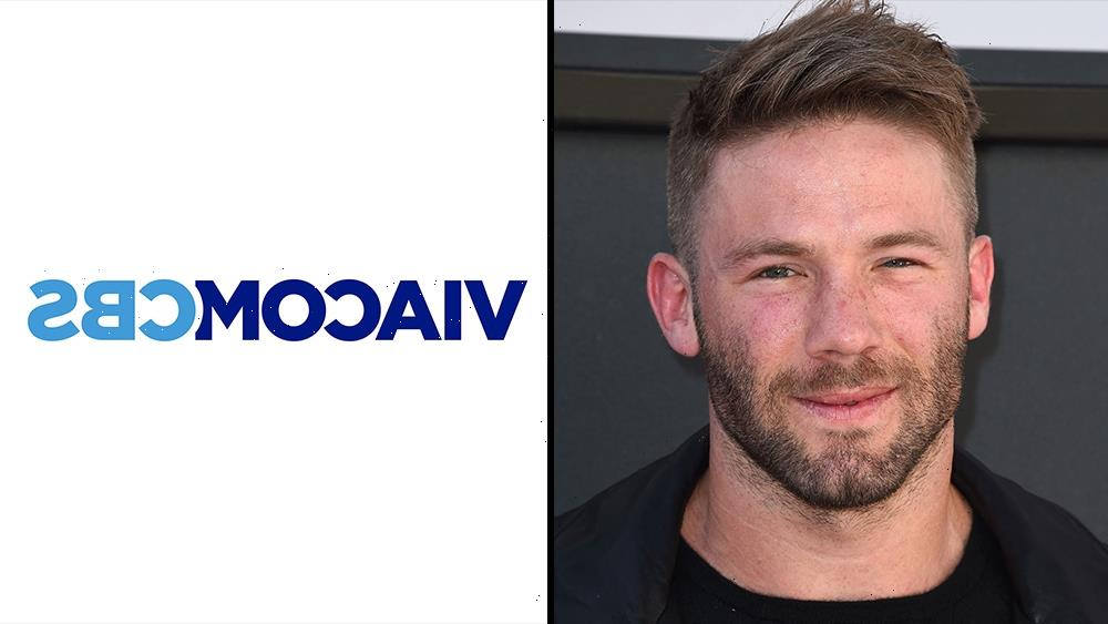 Julian Edelman Joins 'Inside The NFL' This Fall On Paramount+; Part Of Overall ViacomCBS Deal For His Coast Productions