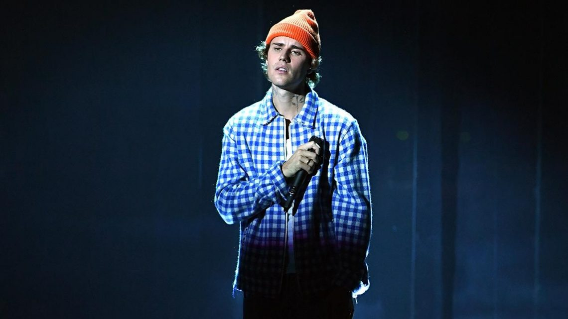 Justin Bieber accused of cultural appropriation after debuting new dreadlocks