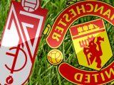 Man Utd vs Granada BET BOOST: Get Red Devils at 6/1 to win Europa League quarter-final with 888 Sport, Granada at 50s
