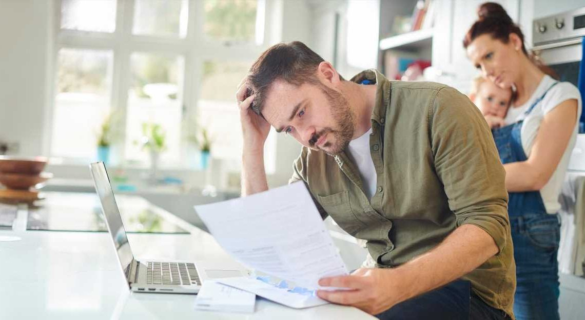 May Bank Holiday 2021: When will my benefits, Universal Credit or state pension be paid?