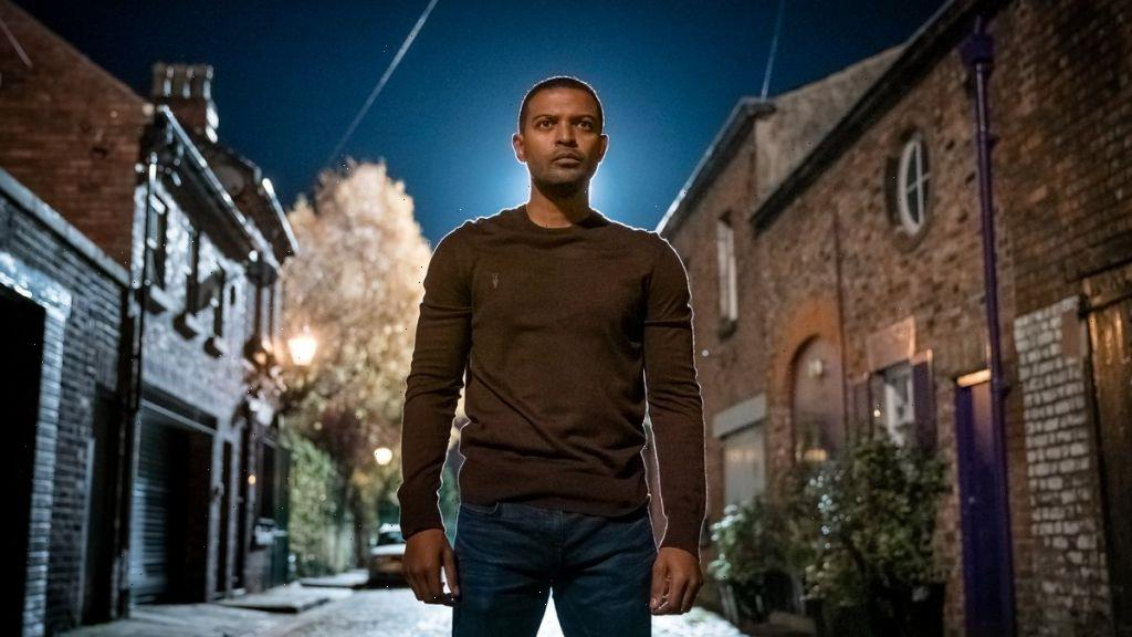 Noel Clarke Suspended From All3Media-Backed Production Outfit Unstoppable Film & Television