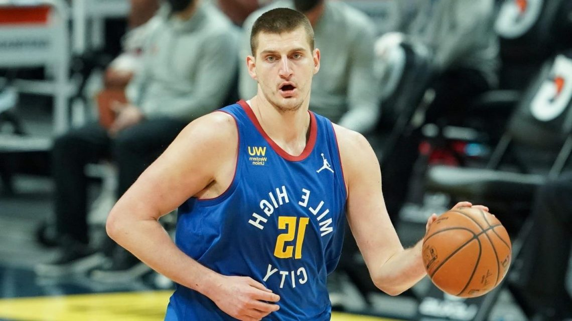 Nuggets say, Nikola Jokić 'has got 56 moments where he's shown he's MVP.' Others can also count the ways