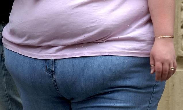 Obesity causes more avoidable heart disease deaths than smoking