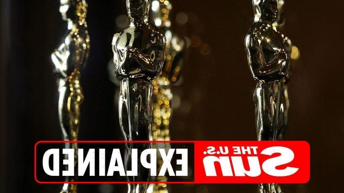 Oscars 2021: How can I stream the award show