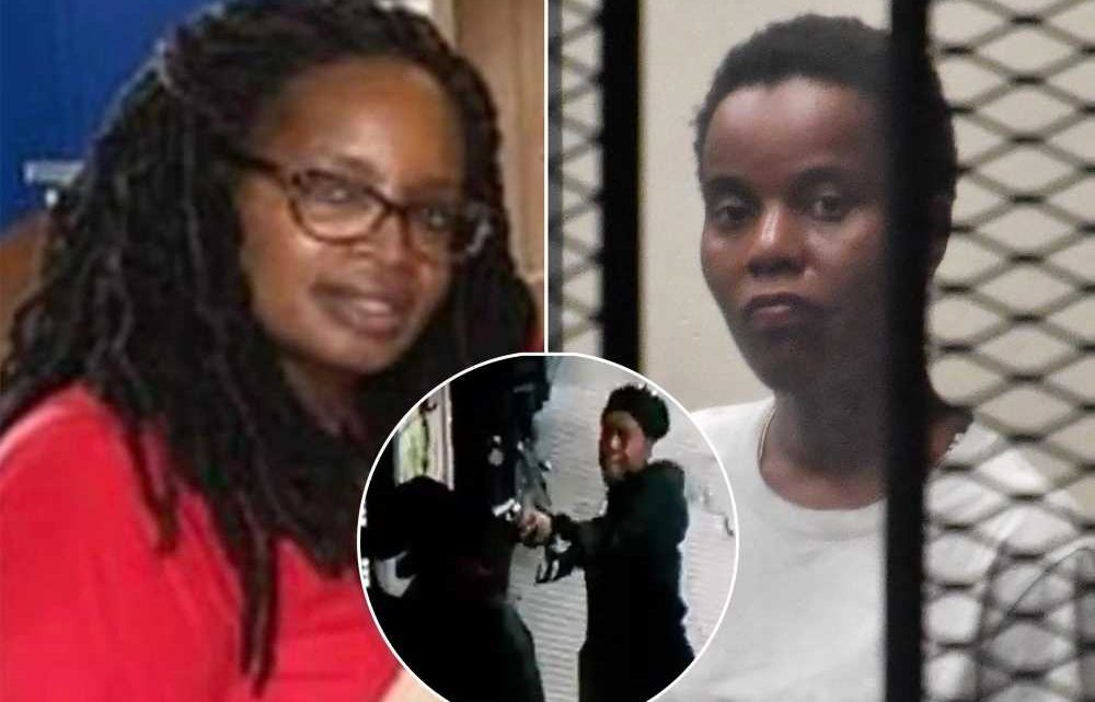Park Slope shooter snapped and felt 'enough was enough,' sister says