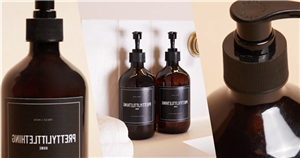 PrettyLittleThing releases Aesop hand wash and lotion dupes from just £4
