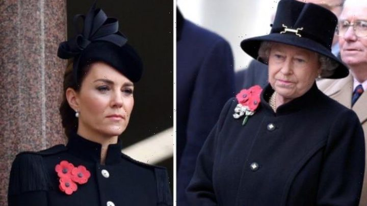 Prince Philip's funeral: What Royals will have to wear as part of event's protocol