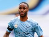 Real Madrid and PSG favourites to sign Man City ace Raheem Sterling after contract decision with £80m valuation revealed