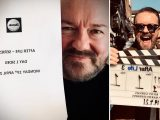 Ricky Gervais finally updates fans on Netflix's After Life season 3 – and they couldn't be happier