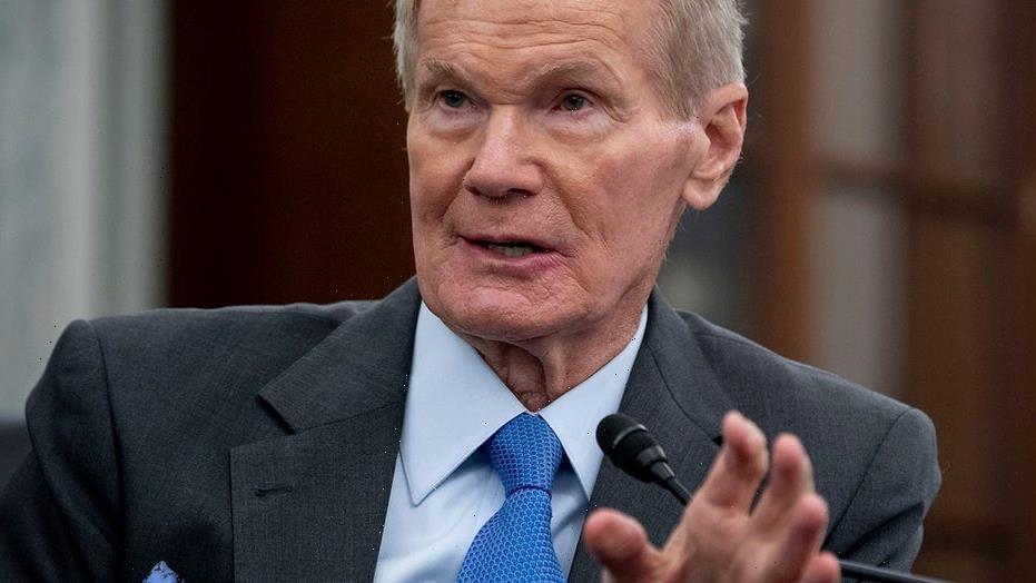 Senate confirms former Florida Sen. Bill Nelson to head NASA