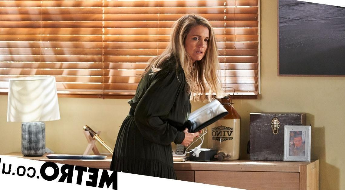 Spoilers: A scam, a death and a collapse in Home and Away