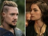 The Last Kingdom season 5: Will Uhtred have to choose between Stiorra and Aethelflaed?
