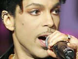 The Real Meaning Behind Prince's 'Little Red Corvette'