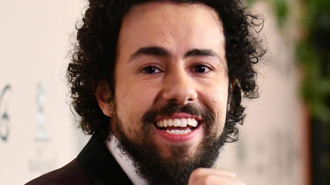The Untold Truth Of Ramy Youssef