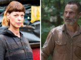 The Walking Dead World Beyond: Scott Gimple teases 'familiar' faces in final season