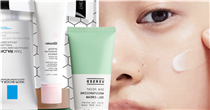 The best moisturisers for oily skin to use during summer