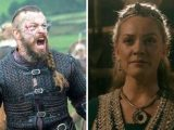 Vikings season 6: King Harald speech to Ingrid created huge 'plot hole' to timeline