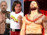 WWE greatest ever heels: How Roman Reigns compares with likes of 'Rowdy' Roddy Piper, Triple H and Vince McMahon