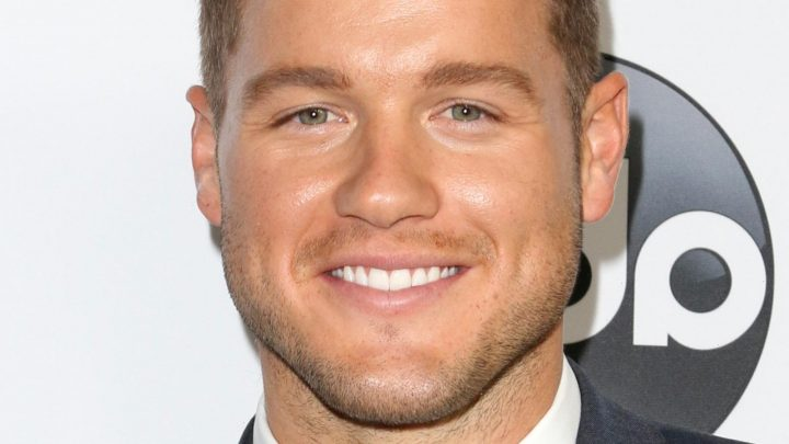 What Is Colton Underwood's Net Worth?