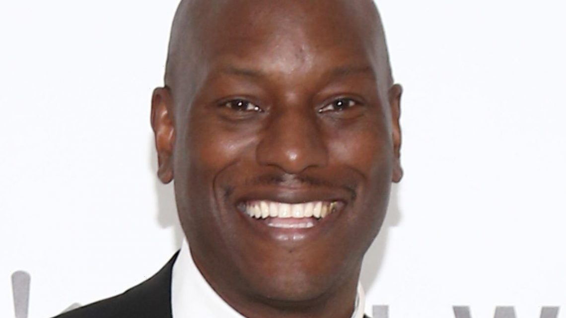 What We Know About Tyrese Gibson's New Girlfriend, Zelie Timothy