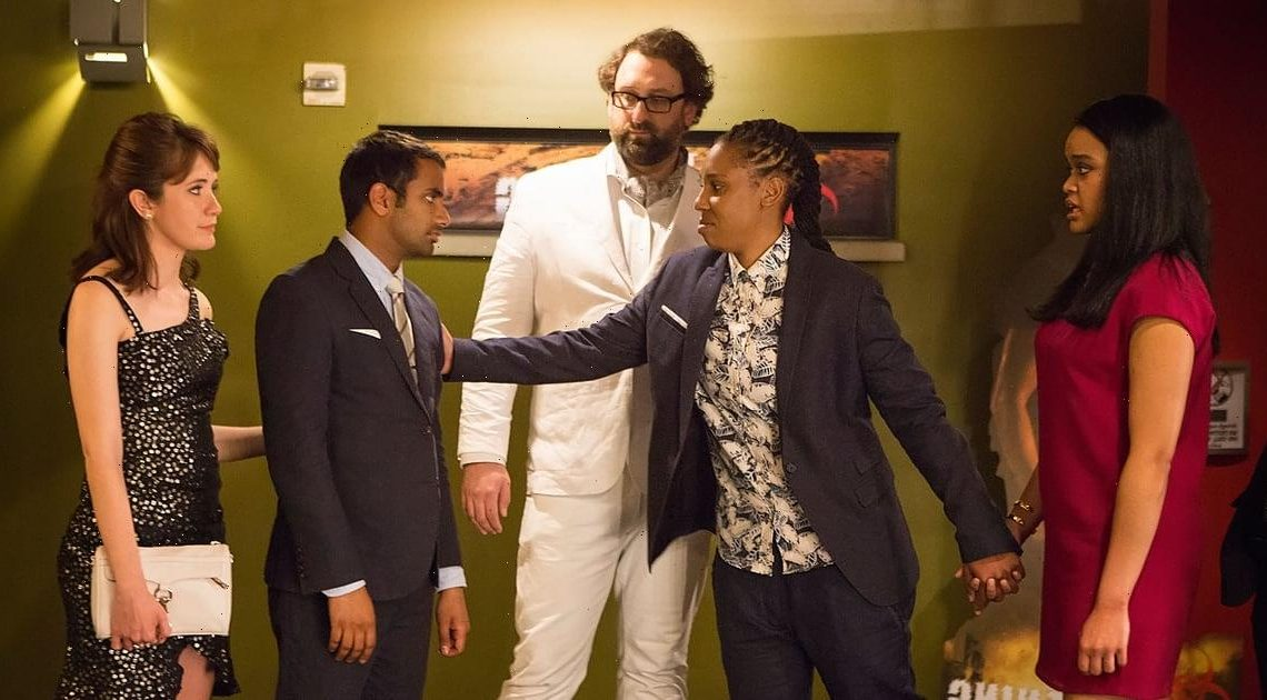 When Is Master of None Season 3 Arriving on Netflix? It'll Be Here Pretty Soon!