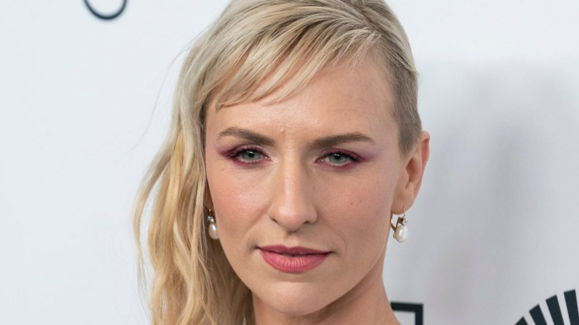 Who Is Sting's Daughter, Mickey Sumner?