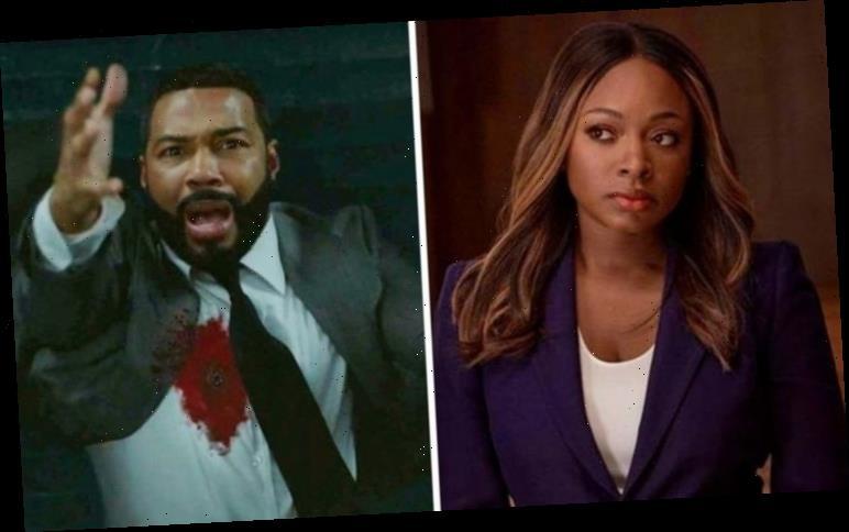 Power: Key Tasha scene 'proves' Ghost escaped in ambulance – did you spot it?