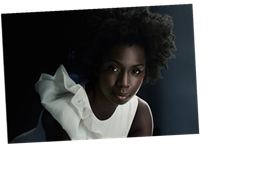Adepero Oduye Joins Apple's 'Five Days At Memorial' Katrina Limited Series From John Ridley & Carlton Cuse