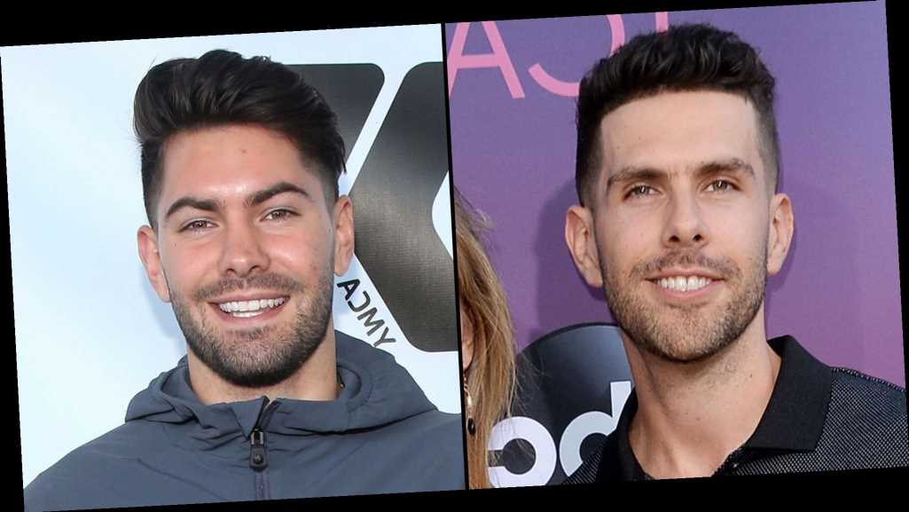 Chris Randone Slams Dylan Barbour's Theory About Bachelor Nation Outing