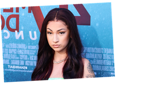 Bhad Bhabie Breaks OnlyFans Record; How Old Is She?
