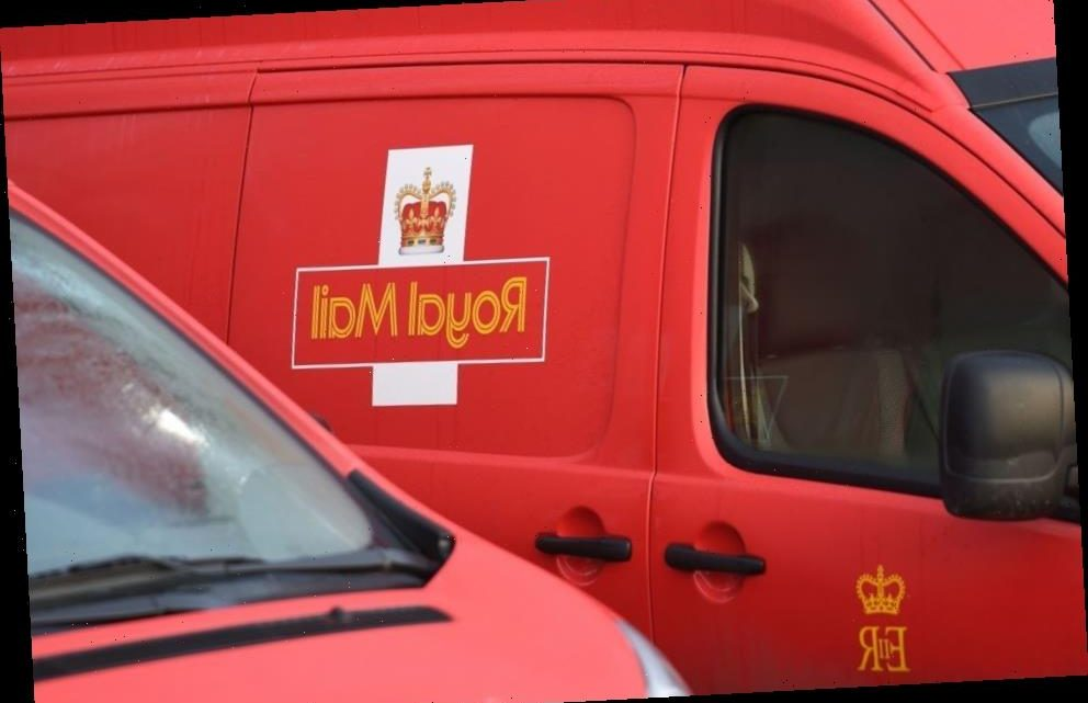 Is there post today? Royal Mail deliveries for Good Friday, Easter Sunday and Easter Monday
