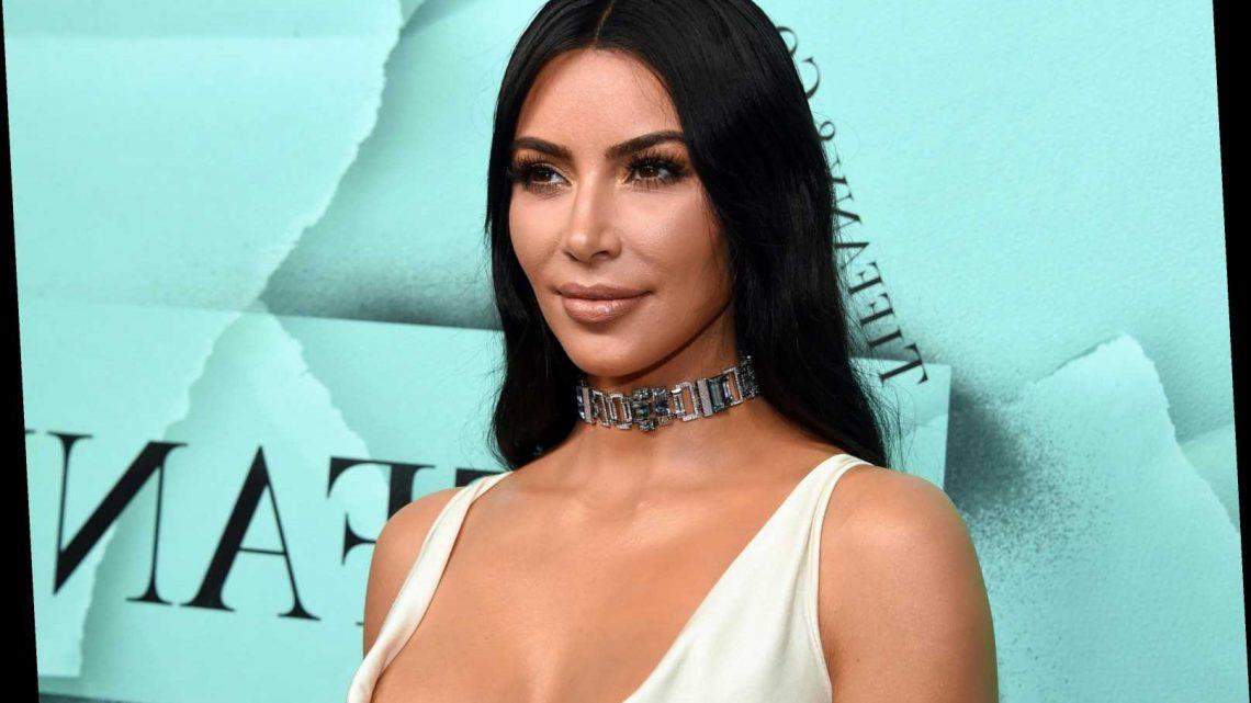 How much is Kim Kardashian worth 2021? – The Sun