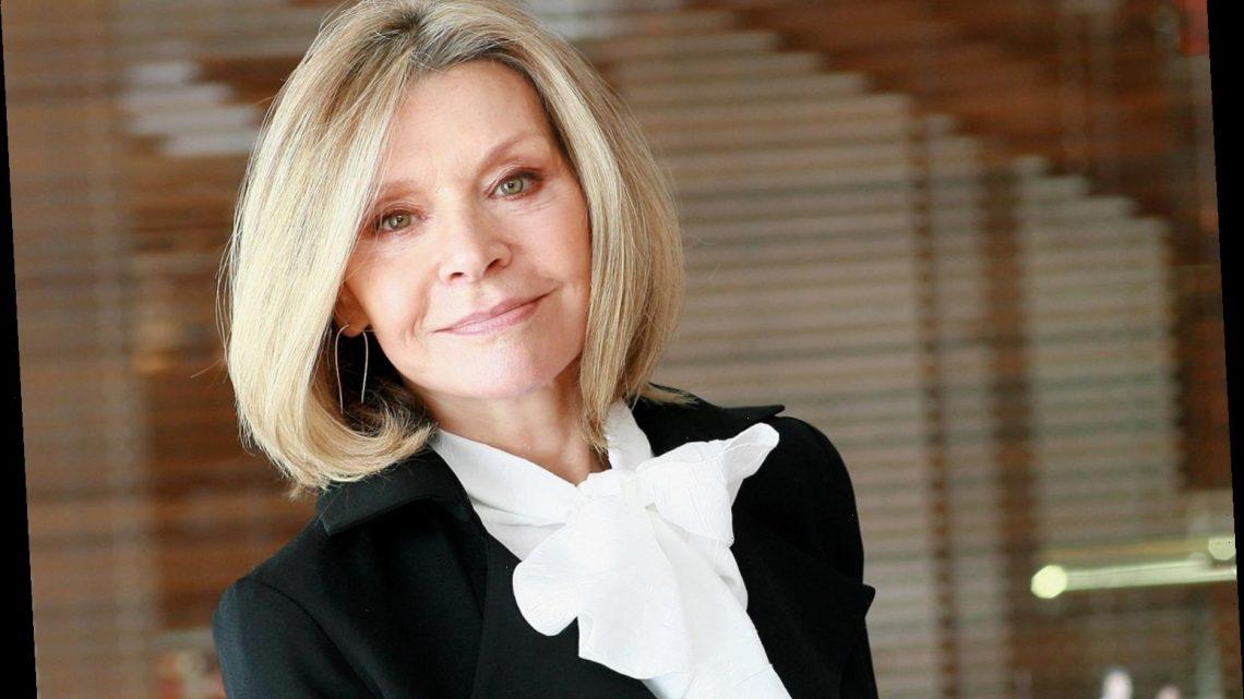 Australian Designer Carla Zampatti Dies at 78 a Week After Fall at the Opera