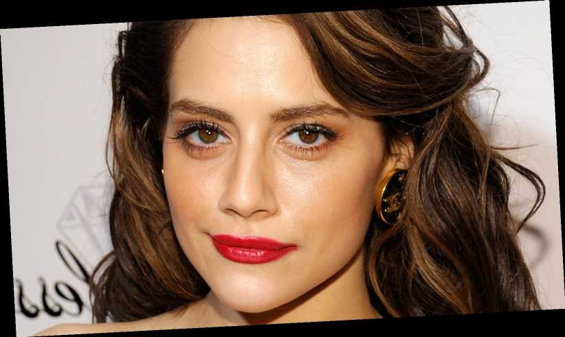 The Truth About Brittany Murphy's Parents